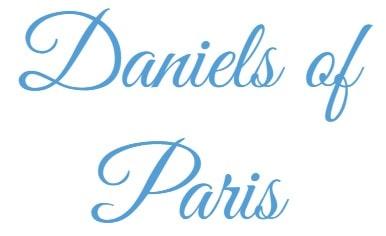 daniel's of paris