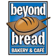 beyond bread - tucson