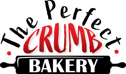 the perfect crumb bakery inc.