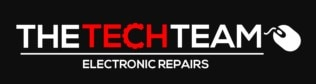 The Tech Team - iPhone and Electronic Repairs