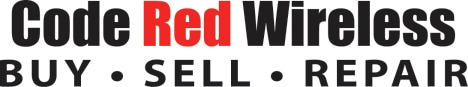 code red wireless
