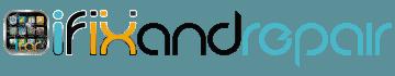 iFixandRepair - Madison