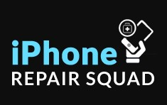 iphone repair squad