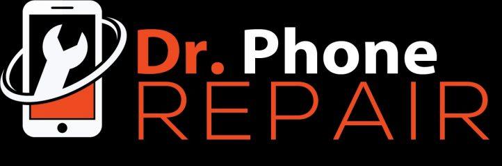 Dr.Phone Repair