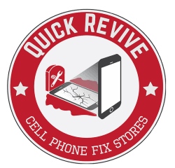 Quick Revive Phone Fix Stores