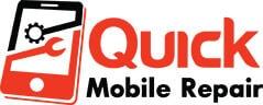 Quick Mobile Repair - iPhone Repair - Fountain Hills