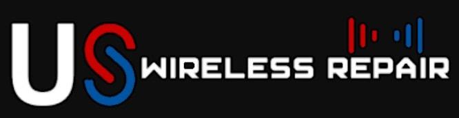 US Wireless Repair techs Cell Phone Repair