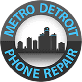 Metro Detroit Phone Repair