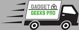 gadget geeks pro