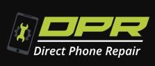 Direct Phone Repair