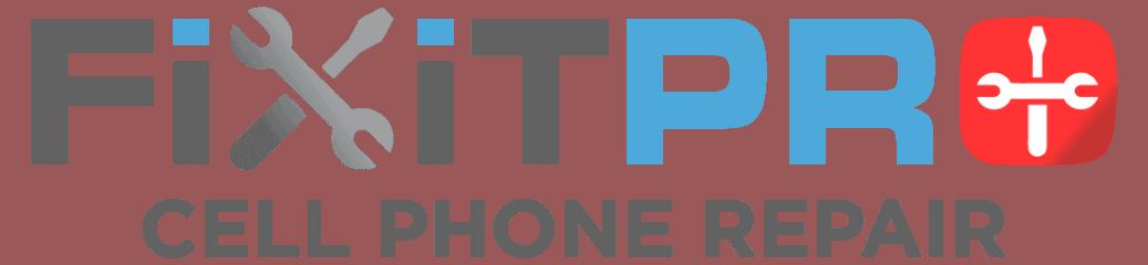 FixitPro