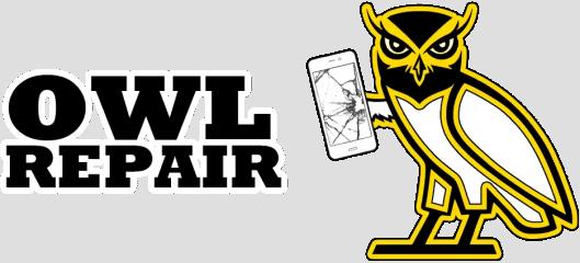 owl repair marietta iphone repair