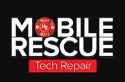 mobile rescue tech repair - danbury