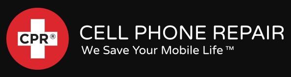 CPR Cell Phone Repair Meridian