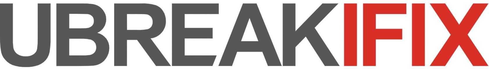 uBreakiFix - Lenexa