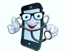 Cell Doctor - Cellphone & Tablet Repair
