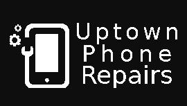 Uptown Phone Repairs