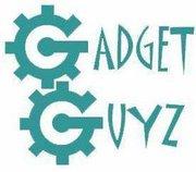GadgetGuyz