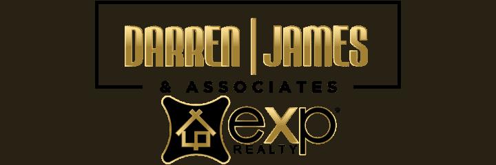 darren james & associates - brokered by exp realty