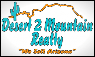 phil hopkins of desert 2 mountain realty