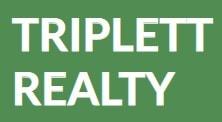 triplett realty services
