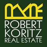 robert koritz real estate