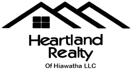 heartland realty of hiawatha llc