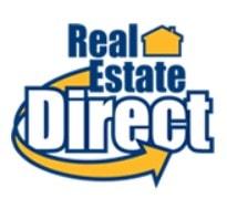 real estate direct