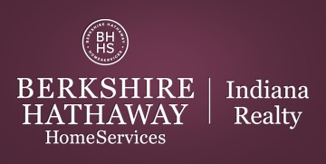 berkshire hathaway homeservices indiana realty - fortville