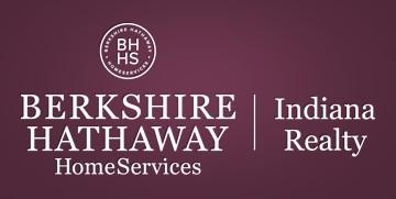 berkshire hathaway homeservices indiana realty - lebanon