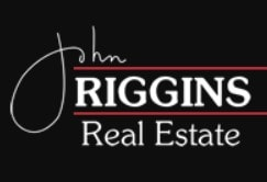 john riggins real estate