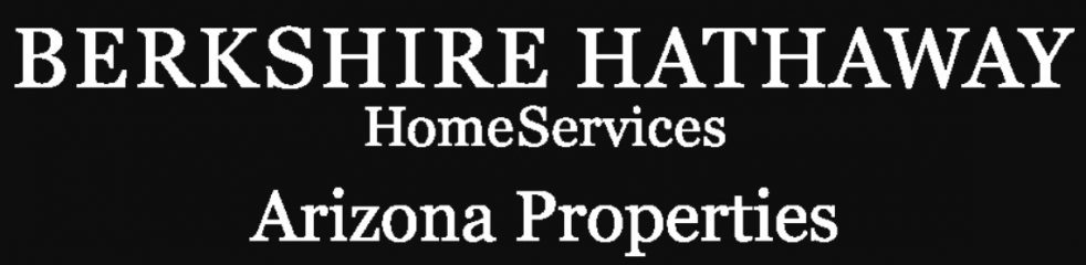 berkshire hathaway homes arizona
