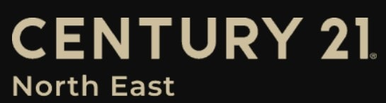 century 21 north east - woburn