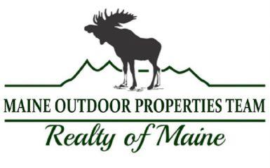 Maine Outdoor Properties