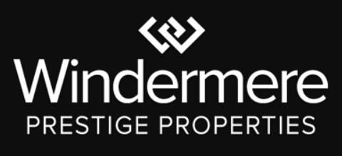 luxury homes & real estate   windermere prestige properties