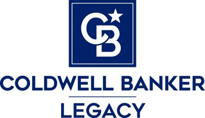 coldwell banker legacy - paseo del norte