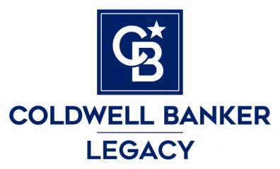 eddie valenzuela with coldwell banker legacy