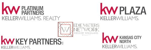 edie waters network - keller williams realty