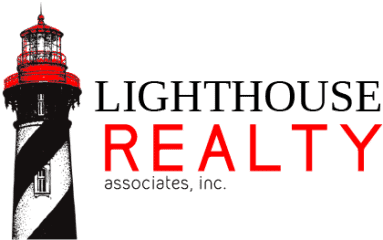 Lighthouse Realty Associates Inc.