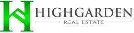 highgarden real estate, inc.