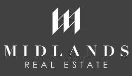 Midlands Real Estate