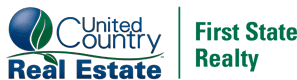 united country, first state realty