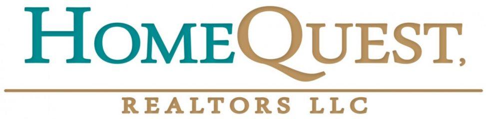 Homequest Realtors