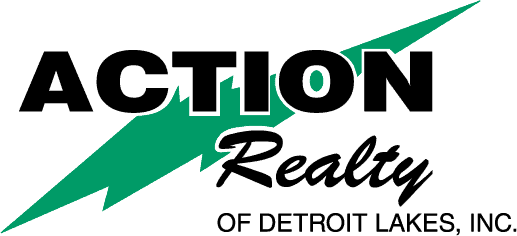 action realty of detroit lakes