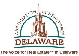 Delaware Association of REALTORS®