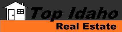 top idaho real estate
