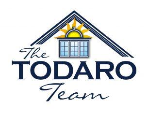 andy paleologos - the todaro team