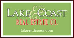 trent taylor: smith lake real estate broker - lake & coast real estate co.