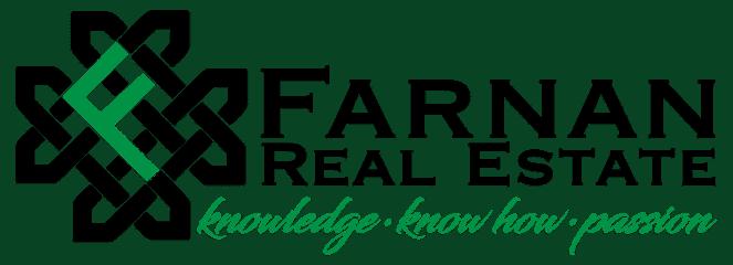 farnan real estate - a patterson-schwartz real estate agency