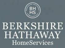 berkshire hathaway homeservices snyder real estate